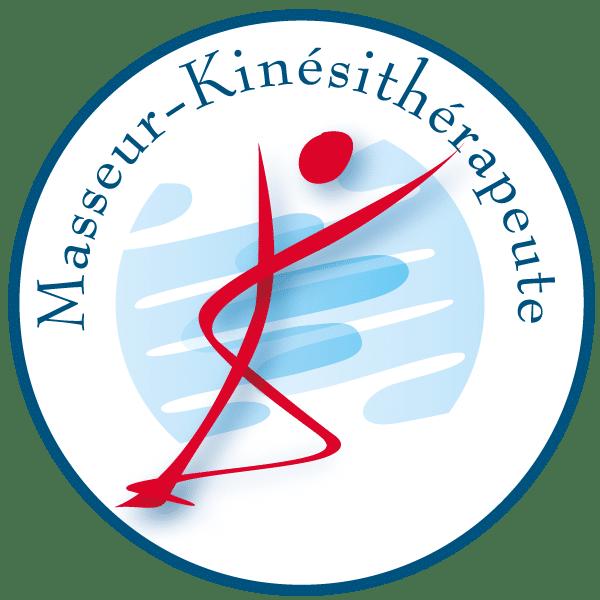 stickers-logo-kinesitherapeute